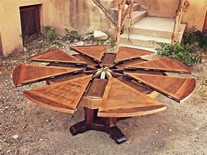Der Runde Tisch : genial erweitern round table 17 besten ideen ber die erweiterung der runde tisch auf pinterest ~ Yasmunasinghe.com Haus und Dekorationen
