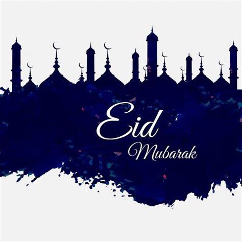 eid mubarak background   eid mubarak