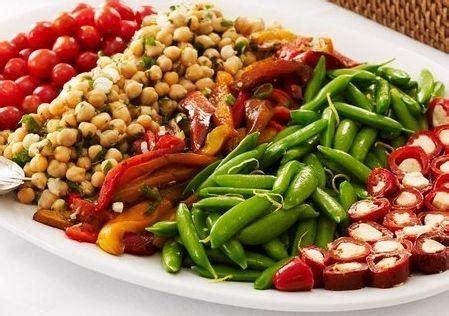 Alimentazione Vegetariana by Alimentazione Vegetariana Per Dimagrire Ricette Light E