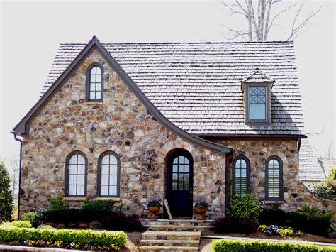 house cottage green living myblog s