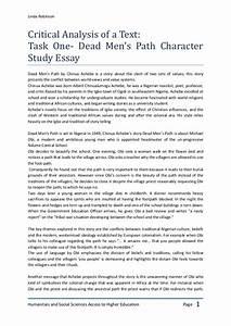 Essay On Vision  Sex Trafficking Essay Essay On India Vision  Essay On Vision  In Hindi Download