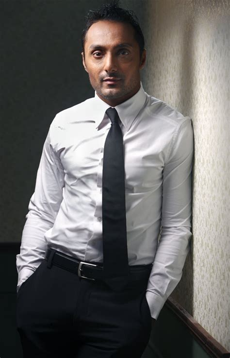India's 10 most eligible bachelors in their 40's