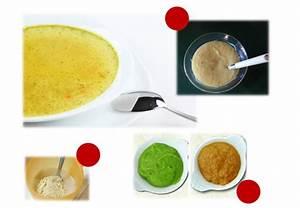 Manejo alimentario de la disfagia guia metabolica for Alimentos de consistencia dura para