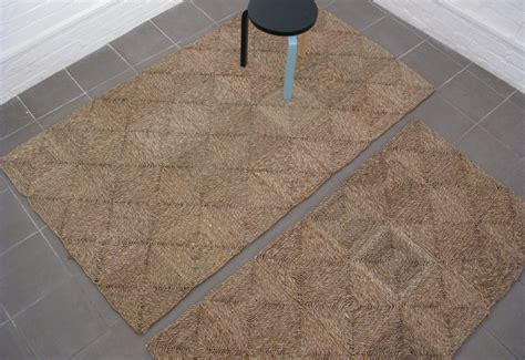 seagrass squares designed  twentytwentyone