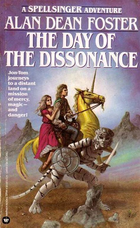 objectively terrible sci fifantasy paperback covers