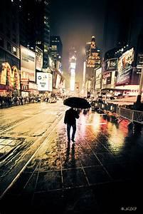 alone, art, beautiful, city, city street, dark - image ...