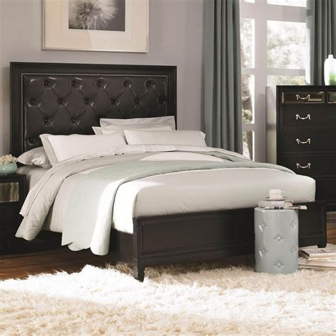 Inspirations King Size Headboards Only And Beds Full