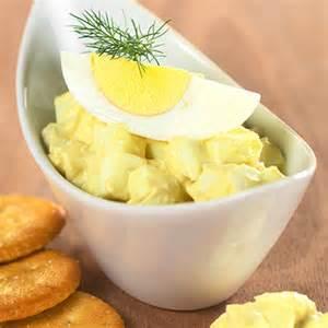 Type 2 Diabetic Healthy Snacks