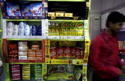 HUL increases prices of soaps, toothpaste, skincare ...