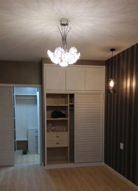 cuisine et salon moderne lustre cuisine moderne fabulous lights lustre moderne