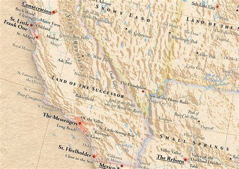 atlas  true names business insider