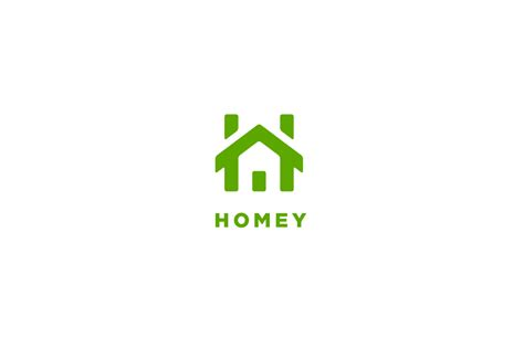 Home Design Generic by Generic Overused Logo Designs Keep It Real Logotipos