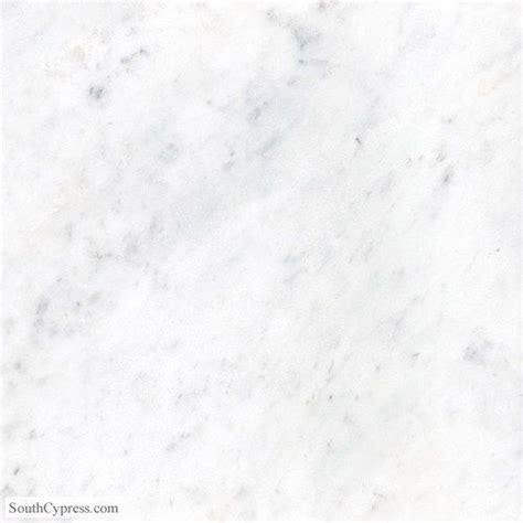 light marble light colors  marble tile mosaics