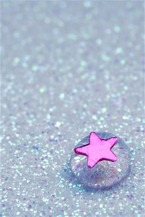 cute  pointed star iphone wallpapers  mobile
