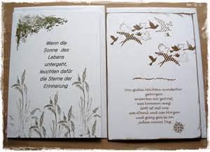 kondolenzsprüche für trauerkarten kondolenzsprüche für trauerkarten bnbnews co
