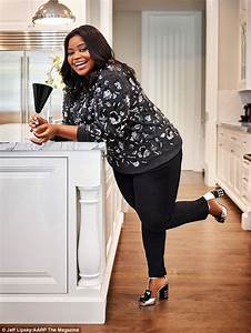 Octavia Spencer talks about new movie The Shape Of Water ...