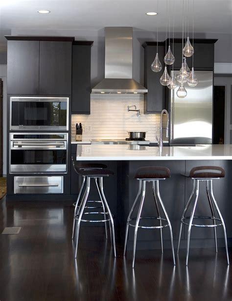 kitchen design styles pictures joyner kitchen 24e design co 4582