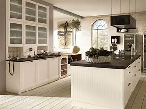 Placards De Cuisine : des placards pratiques pour la cuisine elle d coration ~ Carolinahurricanesstore.com Idées de Décoration