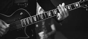 electric guitar gifs   WiffleGif