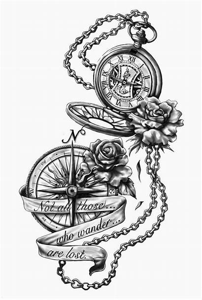 Tattoo Drawings Easy Creative Extremely