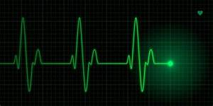 U1408 A Normal Ekg Strip Stock Pictures  Royalty Free Cardiac