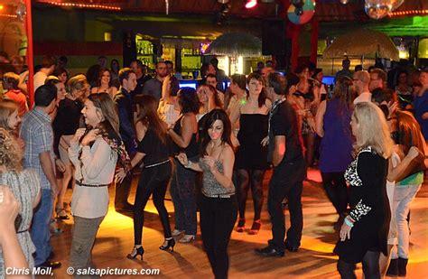 salsa pictures  genk belgium salsa en gand belgique