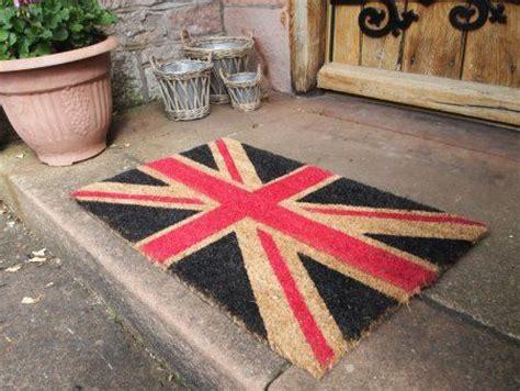 Union Doormat by 22 Best Images About Doormat Doorstop Delights On
