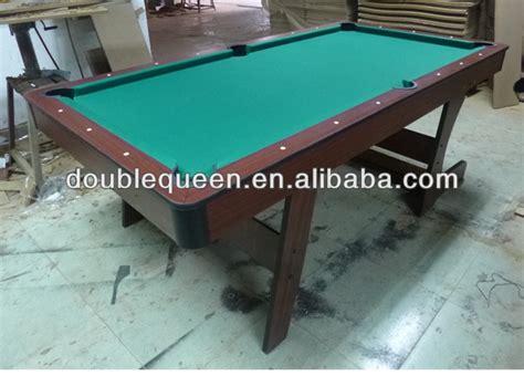 folding pool table 7ft for sale folding pool table 7ft folding pool table 7ft