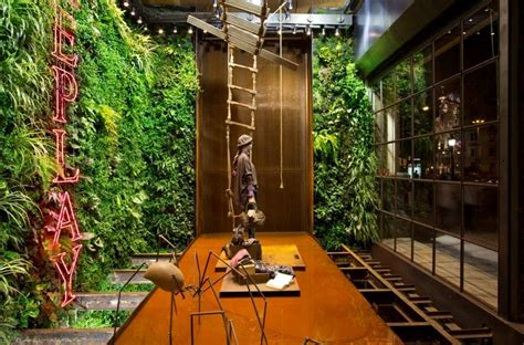 best vertical indoor plant from home and garden catalog