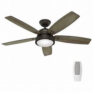 Ceiling Fan Light Kit Wire Connectors