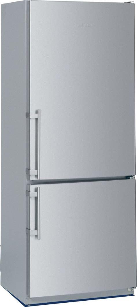 liebherr cs   cu ft bottom freezer refrigerator ice maker  hinge