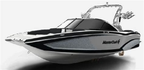 Boat Trader X26 by Page 1 Of 4 Page 1 Of 4 Mastercraft Boats For Sale