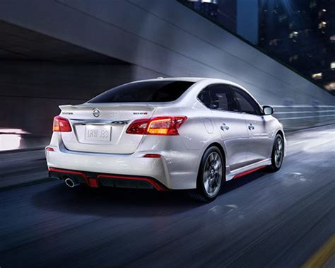 nissan sentra lease finance specials in wilkes barre pa