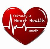 Celebrate Valentine's Day with 14 Healthy Heart Tips