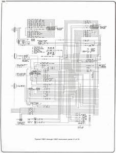 New Wiring Diagram Of Zen Car
