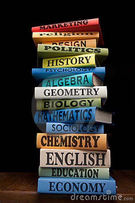 education study school college books textbooks royalty
