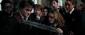 Harry Potter and the Prisoner of Azkaban - Movies Maniac