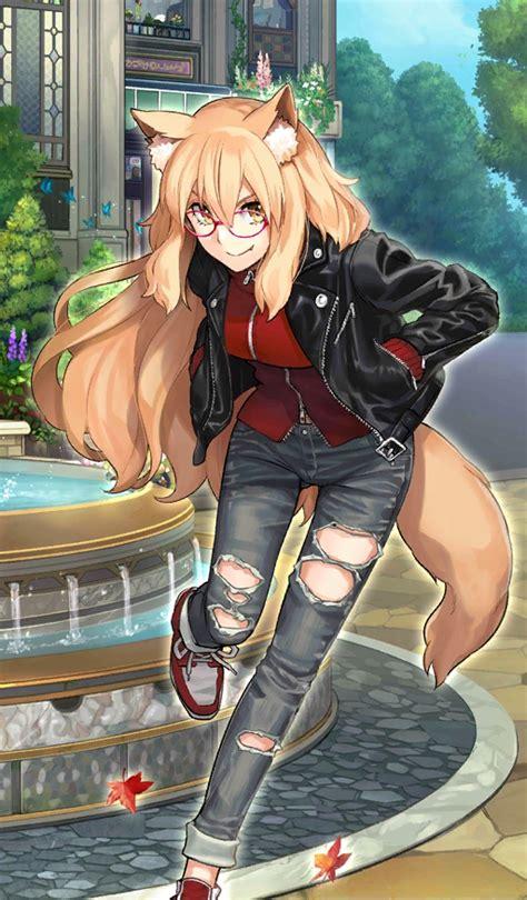 heroic spirit traveling outfit suzuka gozen fategrand