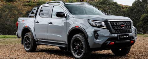 Please refer to the price list or. New Navara   Nissan Australia