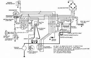 Ford 3000 Tractor Instrument Panel Wiring Diagram Free