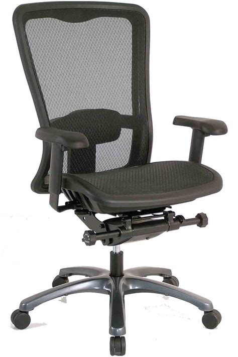 how best office task chairs can help you bazar de coco
