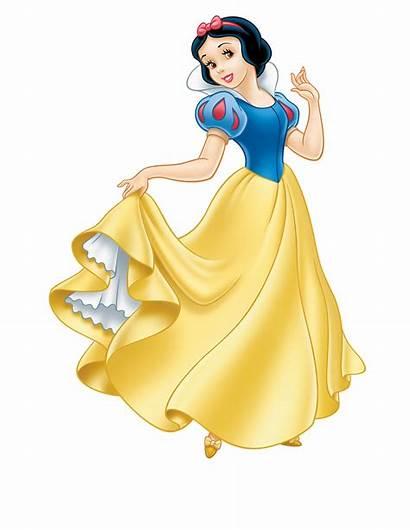 Cinderella Princess Disney Clipart Halloween Transparent Google