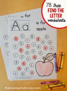 alphabet games  activities images alphabet