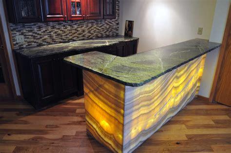 bar countertops st louis mo granite marble bars countertop