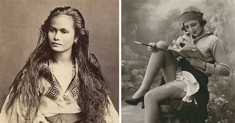 women beauty from around the world in 100 year old