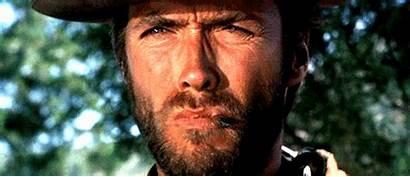 Eastwood Clint Ugly Bad Torino Gran Western