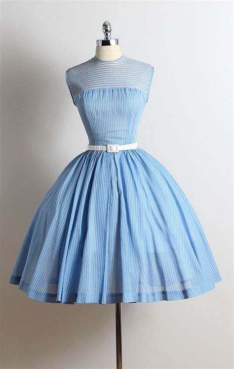 light blue vintage dress 1000 ideas about tüllkleid on pinterest tutu dresses