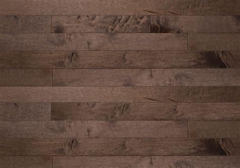 lauzon maple hardwood flooring solstice ambiance maple pacific exclusive