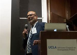 UCIP discusses support for undocumented, international ...