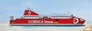 Bateau Corse Continent : chasse au sanglier ~ Medecine-chirurgie-esthetiques.com Avis de Voitures